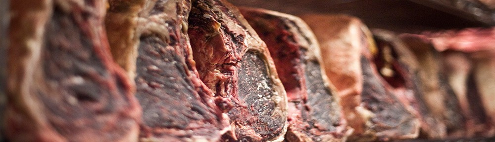 Pat LaFrieda Meat Purveyors | Meat cooking guides, recipes